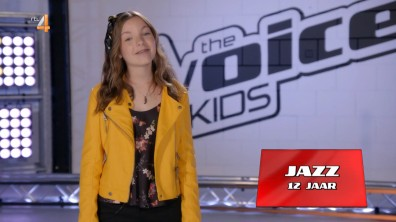 cap_The Voice Kids_20180309_2030_00_05_08_04