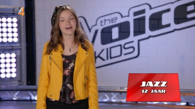cap_The Voice Kids_20180309_2030_00_05_08_05