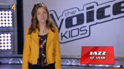 cap_The Voice Kids_20180309_2030_00_05_08_06