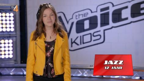 cap_The Voice Kids_20180309_2030_00_05_08_06