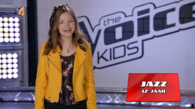 cap_The Voice Kids_20180309_2030_00_05_09_07