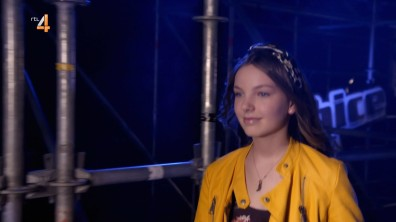 cap_The Voice Kids_20180309_2030_00_05_31_15