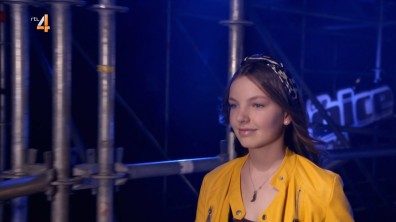 cap_The Voice Kids_20180309_2030_00_05_32_16