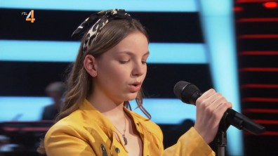 cap_The Voice Kids_20180309_2030_00_05_45_21