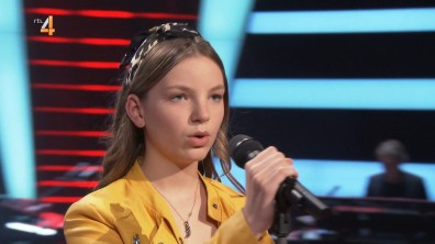 cap_The Voice Kids_20180309_2030_00_05_46_22