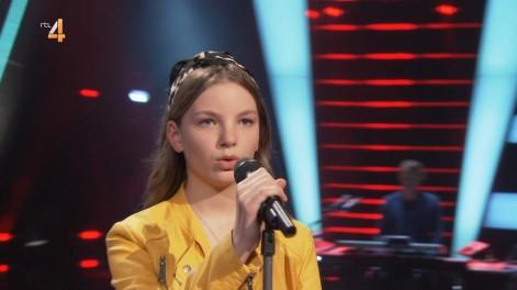 cap_The Voice Kids_20180309_2030_00_05_46_23
