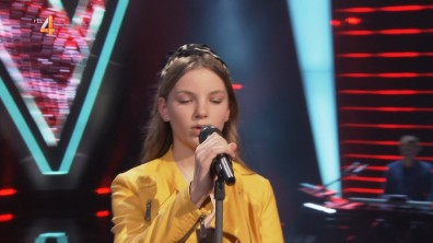 cap_The Voice Kids_20180309_2030_00_05_46_24