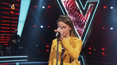 cap_The Voice Kids_20180309_2030_00_05_47_26