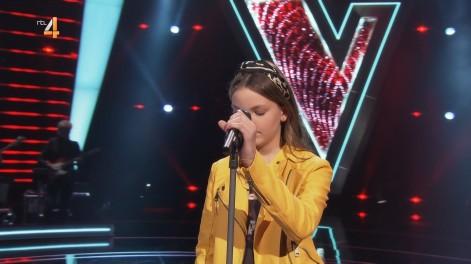 cap_The Voice Kids_20180309_2030_00_05_47_26