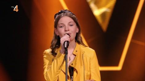 cap_The Voice Kids_20180309_2030_00_05_55_27