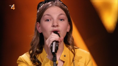 cap_The Voice Kids_20180309_2030_00_06_15_31