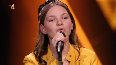 cap_The Voice Kids_20180309_2030_00_06_16_32