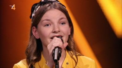cap_The Voice Kids_20180309_2030_00_06_26_33