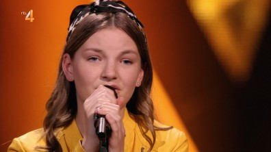 cap_The Voice Kids_20180309_2030_00_06_37_36