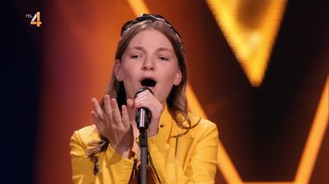 cap_The Voice Kids_20180309_2030_00_07_03_42