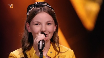 cap_The Voice Kids_20180309_2030_00_07_28_44