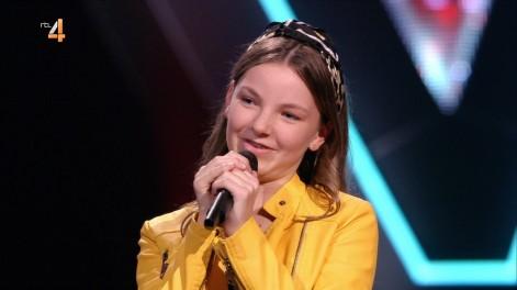 cap_The Voice Kids_20180309_2030_00_07_52_46