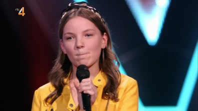 cap_The Voice Kids_20180309_2030_00_08_41_73