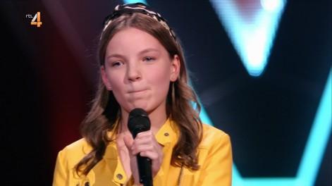 cap_The Voice Kids_20180309_2030_00_08_41_73