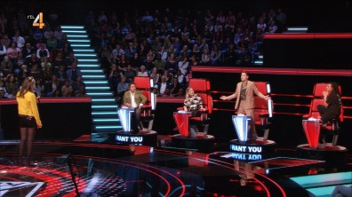 cap_The Voice Kids_20180309_2030_00_08_54_79
