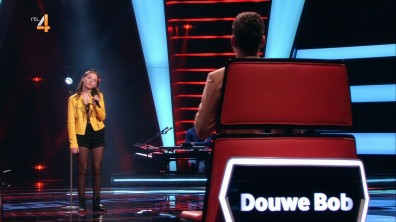 cap_The Voice Kids_20180309_2030_00_08_56_84