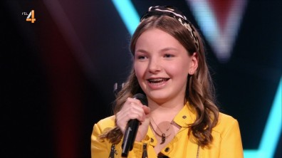 cap_The Voice Kids_20180309_2030_00_09_31_94