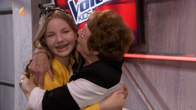 cap_The Voice Kids_20180309_2030_00_10_16_97