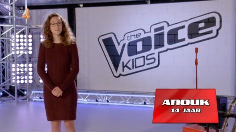 cap_The Voice Kids_20180309_2030_00_56_55_104