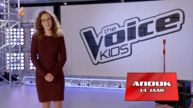cap_The Voice Kids_20180309_2030_00_56_55_105