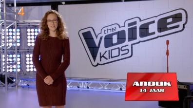cap_The Voice Kids_20180309_2030_00_56_56_106