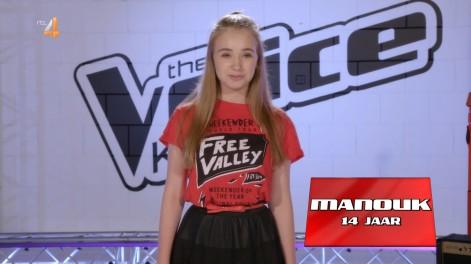 cap_The Voice Kids_20180309_2030_01_06_21_175