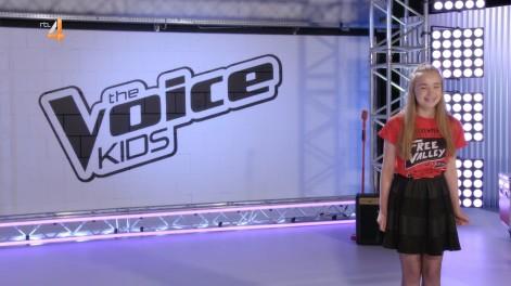 cap_The Voice Kids_20180309_2030_01_06_35_170