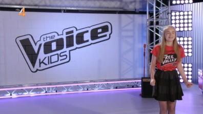 cap_The Voice Kids_20180309_2030_01_06_35_171