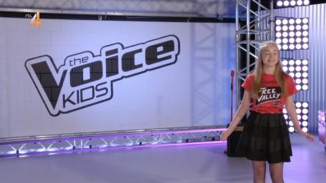cap_The Voice Kids_20180309_2030_01_06_37_174