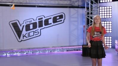 cap_The Voice Kids_20180309_2030_01_06_37_189