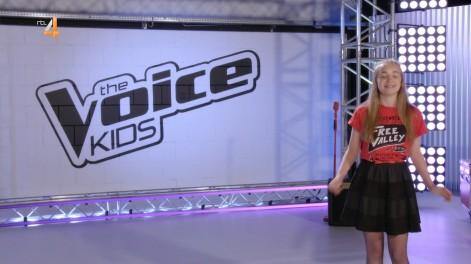 cap_The Voice Kids_20180309_2030_01_06_37_190