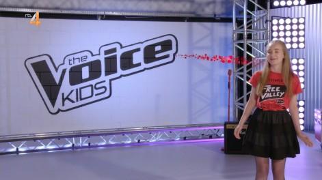 cap_The Voice Kids_20180309_2030_01_06_38_191