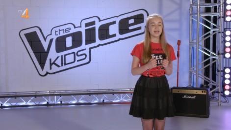 cap_The Voice Kids_20180309_2030_01_06_50_194