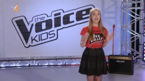 cap_The Voice Kids_20180309_2030_01_06_51_196