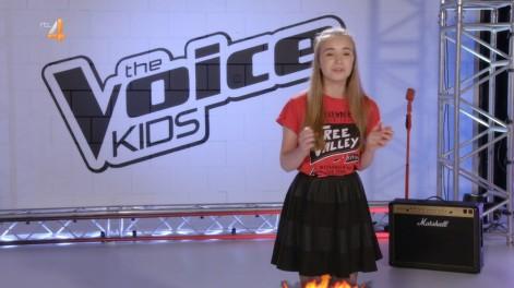 cap_The Voice Kids_20180309_2030_01_06_51_198