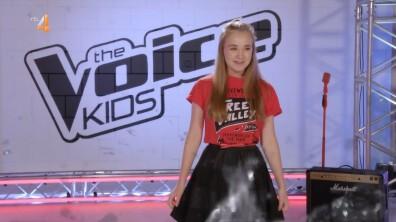 cap_The Voice Kids_20180309_2030_01_06_55_199