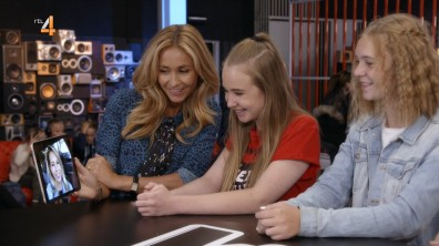 cap_The Voice Kids_20180309_2030_01_12_36_246
