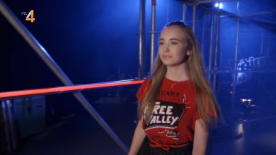 cap_The Voice Kids_20180309_2030_01_12_44_259
