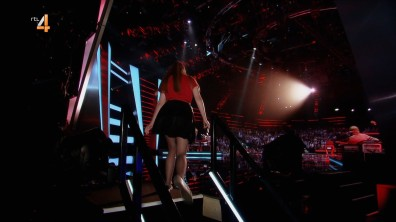 cap_The Voice Kids_20180309_2030_01_12_57_271
