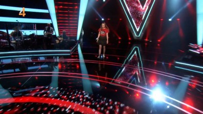 cap_The Voice Kids_20180309_2030_01_13_00_273