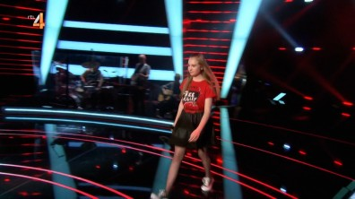 cap_The Voice Kids_20180309_2030_01_13_01_274