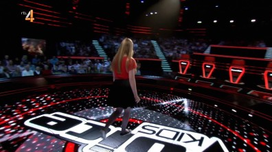 cap_The Voice Kids_20180309_2030_01_13_04_275