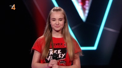 cap_The Voice Kids_20180309_2030_01_13_08_278