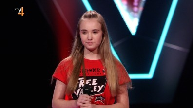 cap_The Voice Kids_20180309_2030_01_13_08_279