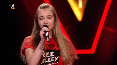cap_The Voice Kids_20180309_2030_01_13_22_281